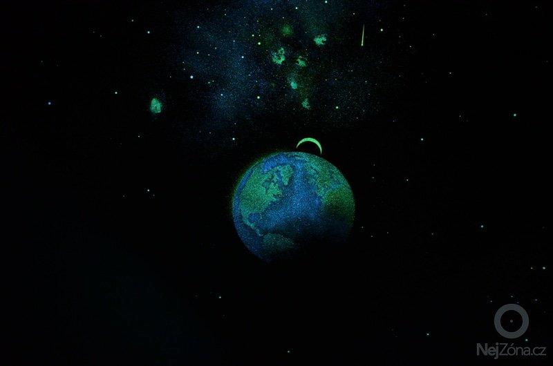 Narozeninové překvapení v podobě noční oblohy: DSC_0189