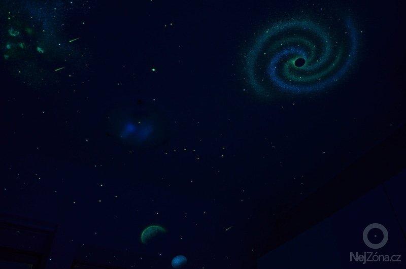 Narozeninové překvapení v podobě noční oblohy: DSC_0194