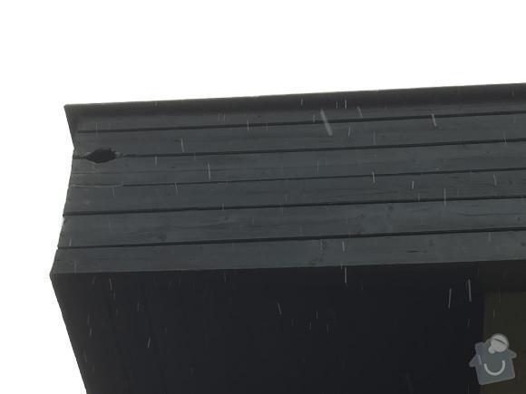 Zhotovení plastového plotu: CQaCqzmqWdWnOZg99VHYTF-ogcmzpJ9B4Zs51I6PXpyJTWjLCQ1V5GifMiF0Kz6tsbdKOb8