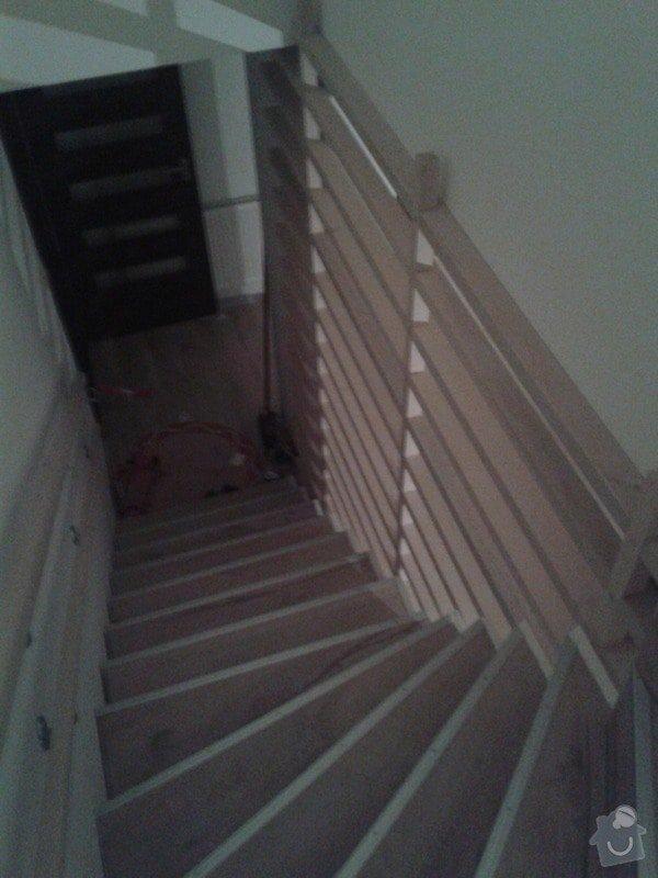 Obklad schody : 20150401_205024