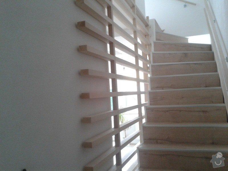 Obklad schody : 20150402_103934