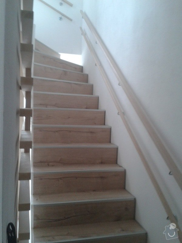 Obklad schody : 20150402_103941