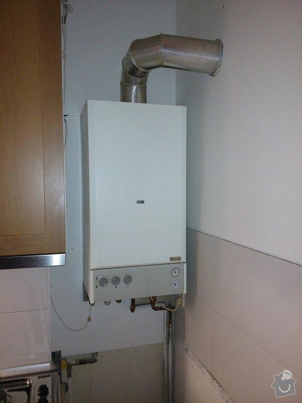 Nový kotel pro ohřev vody a vytápění: IMG_20150401_214035