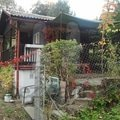 Drevostavba zahradni chatka 1426576870 ptrgi 2012 10 07 14.16.05