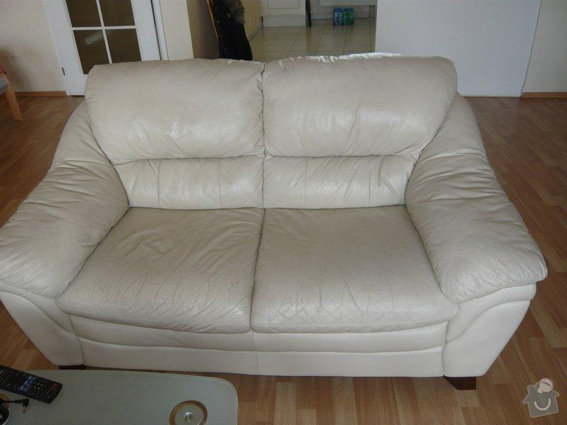 Cena opravy kožené sedačky: P1030584_-_kopie