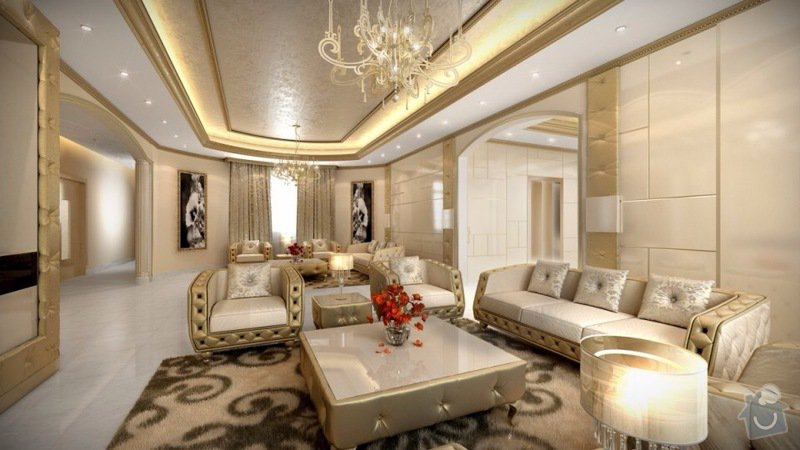 Kosmeticky salon Struharov.: image-9df8b8545f8fa13274e667decc9bdab670298026ee86deedfc969dc95e4d77b9-V
