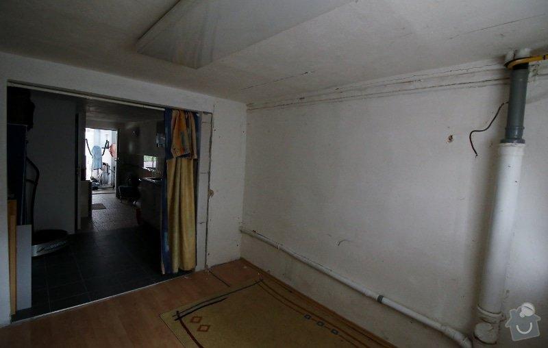 Rekonstrukce 1 místnosti cca 12m2: IMG_5199_800x508_