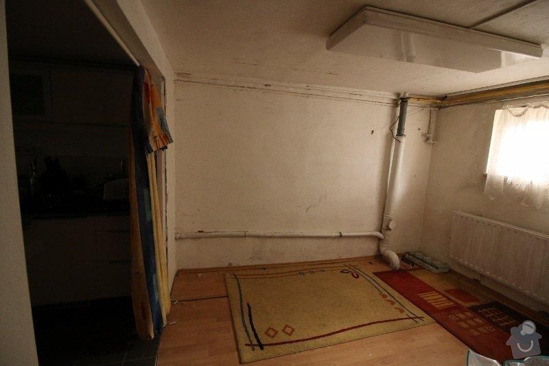 Rekonstrukce 1 místnosti cca 12m2: IMG_5201_800x533_