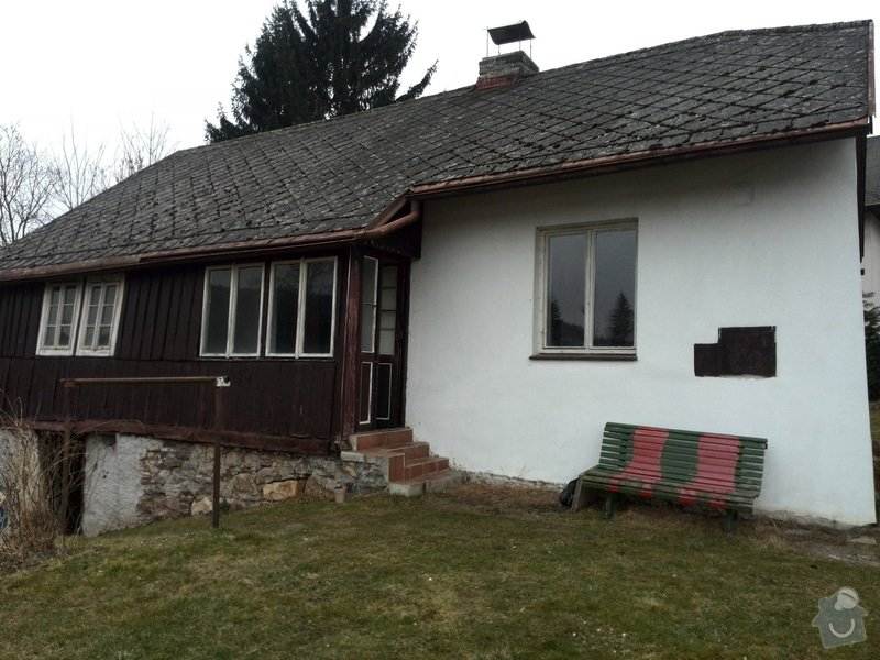 Rekonstrukce střechy, komínu: IMG_20150322_133445