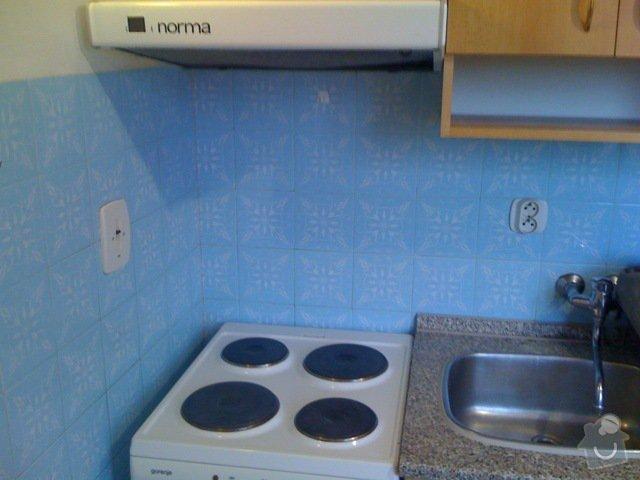 Rekonstrukce bytu 1+1, ev. přestavba na 2+kk : 2009-10-12_15.32.45