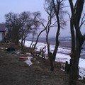 Zhotoveni vrtane studny htc 09.03.2015 559