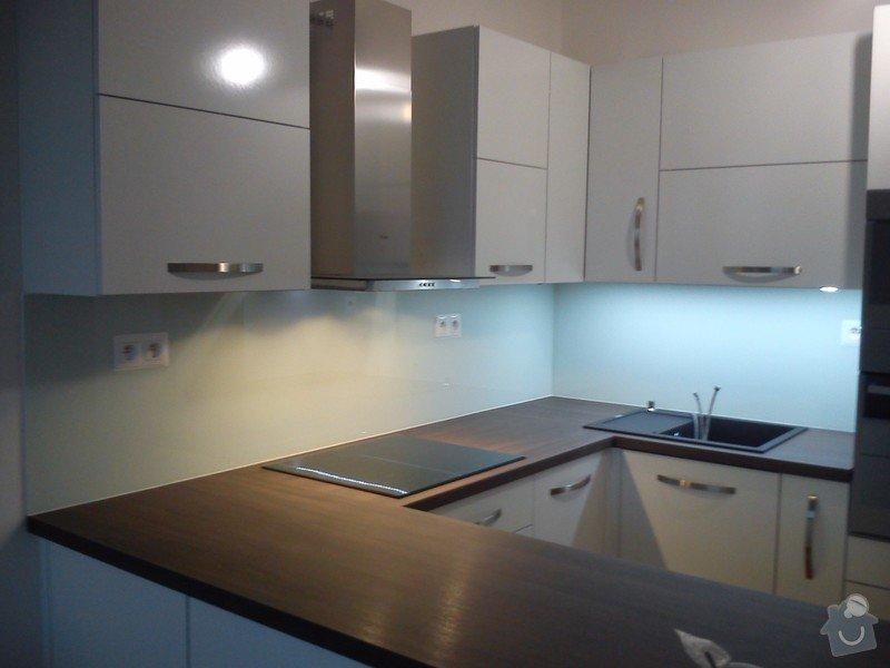 Sklo za kuchyňskou linku: DSC_0139