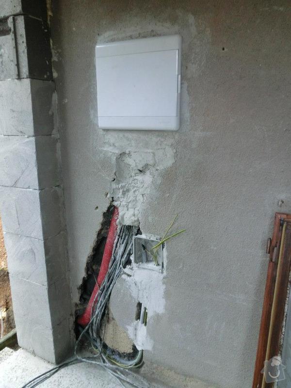 Elektroinstalace domu: 285092_4764532388386_2119578263_n