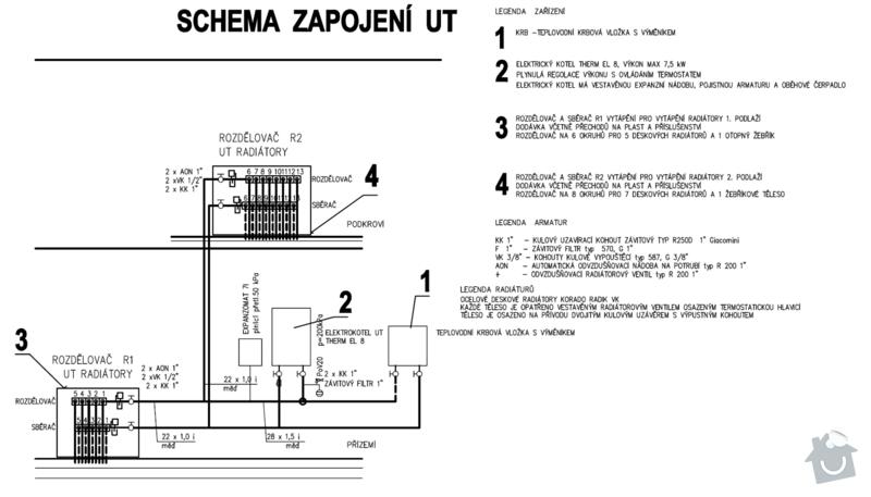 Topení v novostavbě - komplet vytápění objektu: topeni3