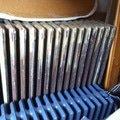 Renovace litinovych radiatoru img 3885