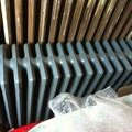 Renovace litinovych radiatoru img 3889