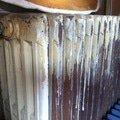 Renovace litinovych radiatoru img 3887