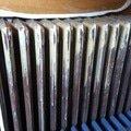 Renovace litinovych radiatoru img 3886