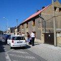 Rekonstrukce strechy a stitu a okapu rodinneho domu 100 1214