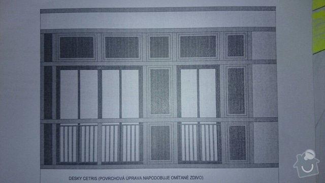 Výroba dřevěných lišt 2000 bm: mms_img487847138