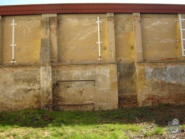 Oprava + zateplení venkovní zdi: oprava_zdi_2