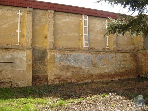 Oprava + zateplení venkovní zdi: oprava_zdi_3
