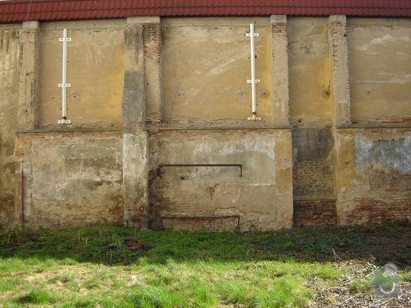 Oprava + zateplení venkovní zdi: oprava_zdi_4