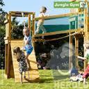 Výroba dětského hřiště na zahradu: vezicka_s_nastupem