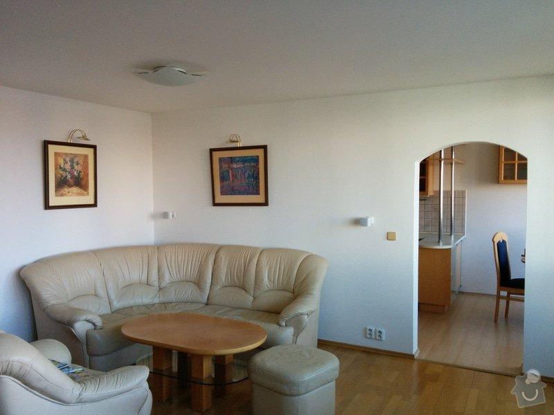 Vymalování bytu 4+1: Malovani_bytu