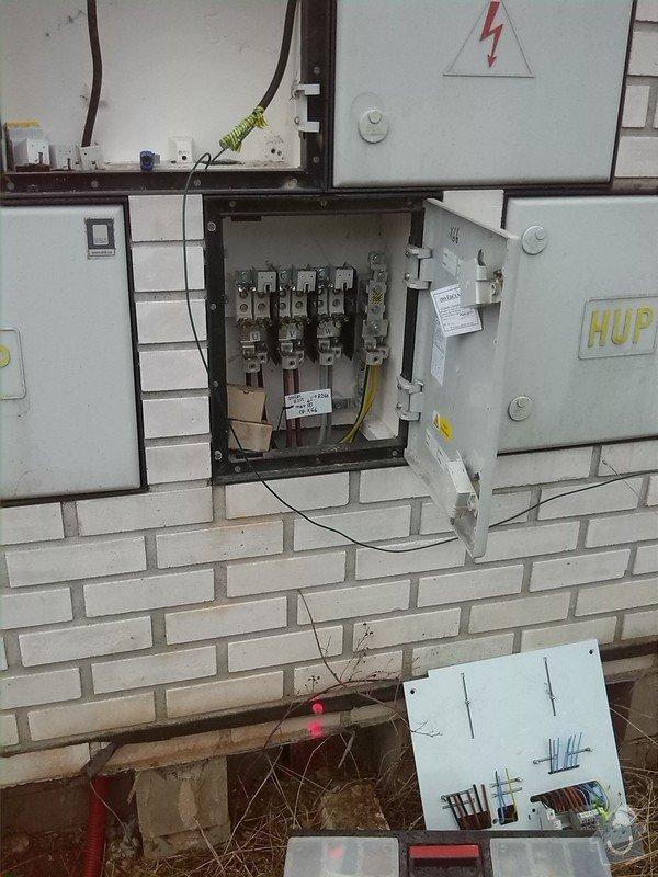 Zapojení + revize stavebního rozvaděče (ČEZ)): IMG_20150406_150414
