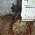Zapojeni revize stavebniho rozvadece cez img 20150406 150419