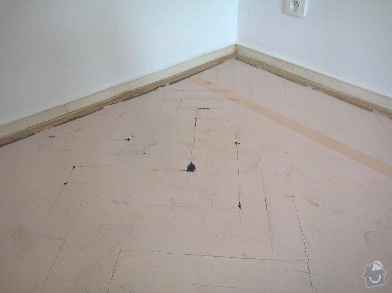 Pokládka podlahy 20m2: WP_20150402_12_39_56_Pro