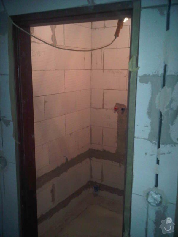 Omitky + oprava betonovych zdi+stropu: IMG00151-20150408-0835