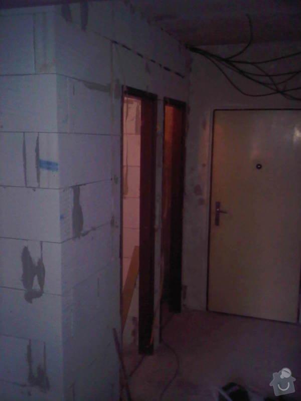 Omitky + oprava betonovych zdi+stropu: IMG00153-20150408-0836