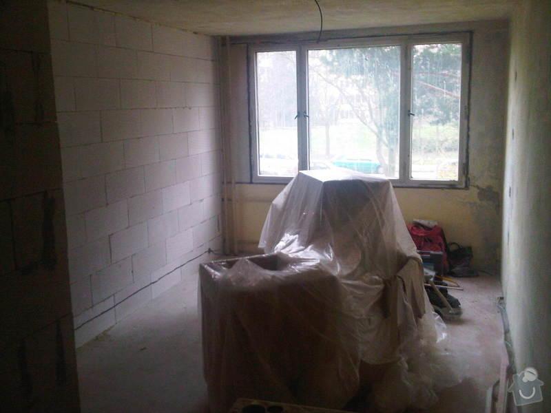 Omitky + oprava betonovych zdi+stropu: IMG00154-20150408-0836