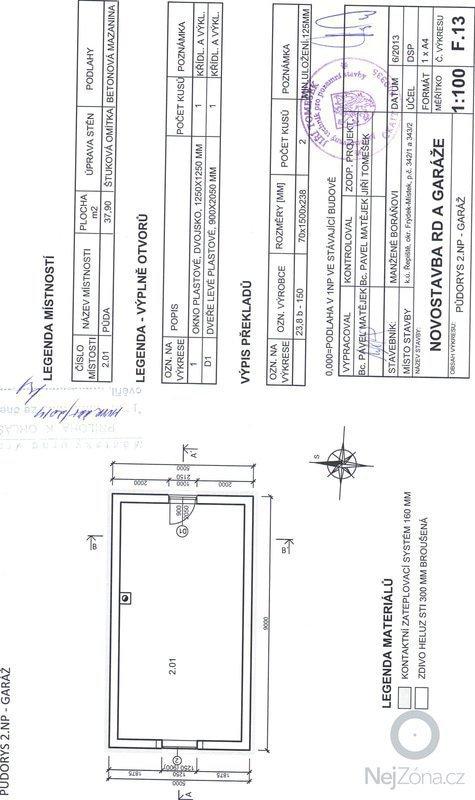 Elektrikar : 05-09-2014_11_33_08