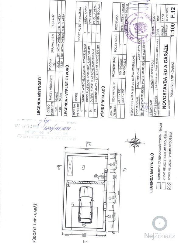 Elektrikar : 05-09-2014_11_33_082