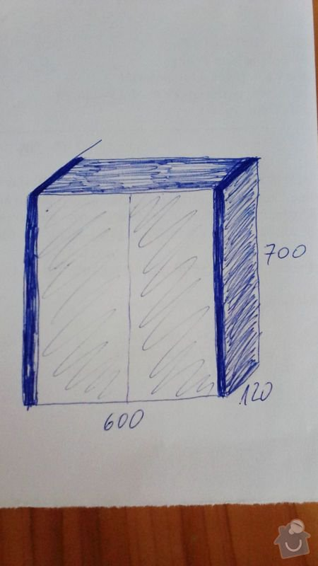 Zrcadlová skříňka do koupelny (galerka): obr._skrinka