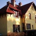 Rekonstrukce nadstresni casti vicepruduchovych kominu rd fasada20