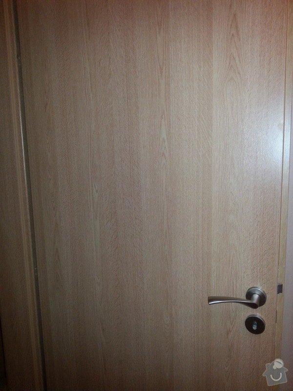 Oprava interiérových dveří: 20150409_062530_1_