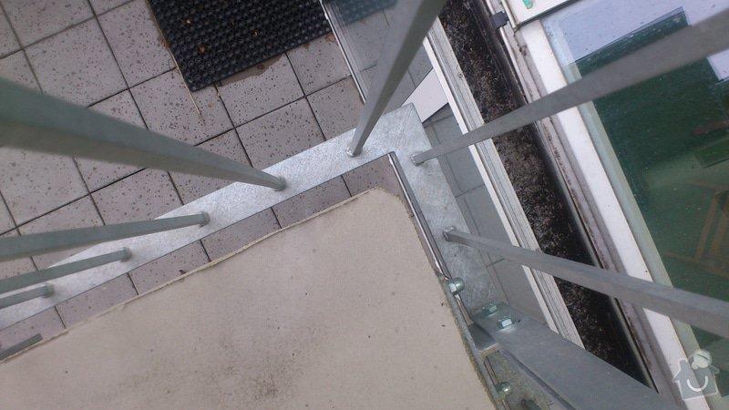 Pokladka dlazby na lodzii (cca 5,5m2): DSC_0214_1_