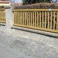 Stavba noveho plotu na zastrelu 40   plot obr.5
