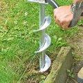 Montaz a dodavka nizkeho dreveneho plotu s brankou plot2