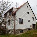 Zatepleni fasady rodinneho domu dum4
