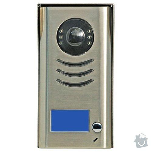 Instalace videotelefonu: DPC-D241-1_small