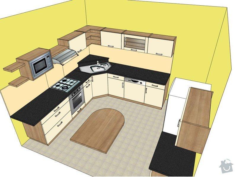 Sklo za Kuchyň: V41_2_