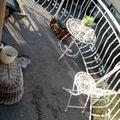 Pokladka dlazby balkon img 20150407 080251