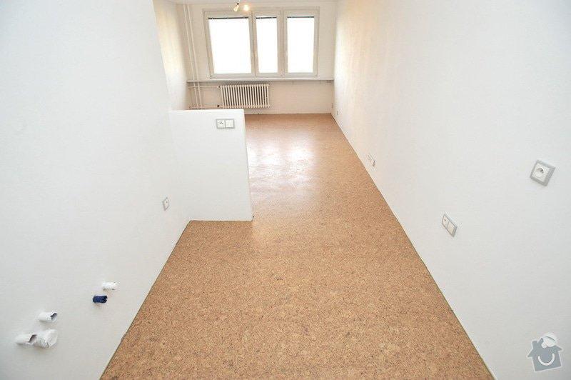 Částečná rekonstrukce bytu (jádro, podlahy, elektroinstalace, malířské práce): HAJPLICKPOREK_16_-_kopie