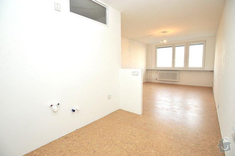 Částečná rekonstrukce bytu (jádro, podlahy, elektroinstalace, malířské práce): HAJPLICKPOREK_17_-_kopie