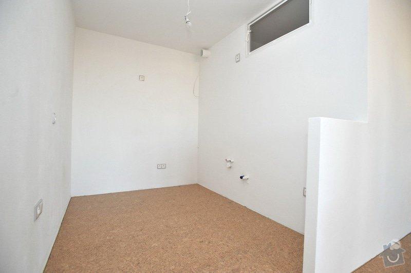 Částečná rekonstrukce bytu (jádro, podlahy, elektroinstalace, malířské práce): HAJPLICKPOREK_18_-_kopie